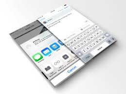 Design Home Extension App by What You Might Find In Buffer For Ios 8