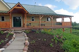 our timber frame home tour is next weekend new heritage woodworking