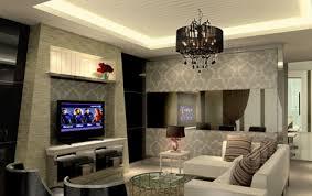 malaysia home interior design house interior design in malaysia homes zone