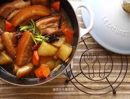 la cuisine proven軋le 13 best staub 食譜images on pot and le creuset