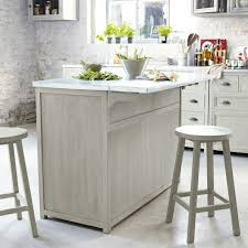 meuble table bar cuisine meuble bar rangement cuisine ilot central cuisine et sjour maja