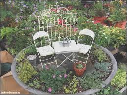 elegant memory garden funeral home backyard escapes