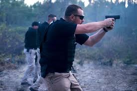 armed security guard services orlando florida