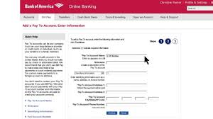 Best Business Credit Card Deals Bank Of America Credit Card Company