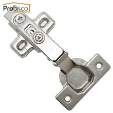 Soft Close Door Hinges Kitchen Cabinets Door Hinges Cabinet Hydraulic Hinges Wonderful Photos Concept