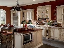 Kitchen Colors For Walls by Homely Ideas Kitchen Wall Colors With White Cabinets Charming