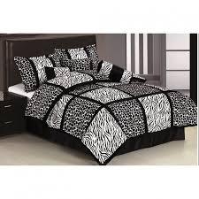 gorgeous zebra print room decorating ideas zebra striped bedroom