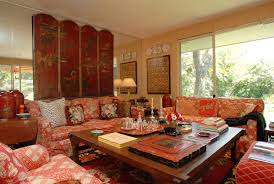 home interior design gallery libraries and family rooms interior design photo gallery