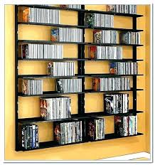 Dvd Storage Cabinet Cd Dvd Storage Cabinet Cabinets With Glass Doors Home Decor