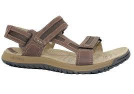 shop men u0027s sandals online brand house direct