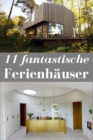 Haus Mieten Kaufen Liczba Pomysłów Na Temat Haus Kaufen Ostsee Na Pintereście 17