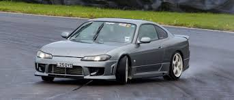 nissan 240sx jdm 5 reasons why nissan u0027s s platform cars have become jdm heroes