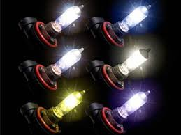 Putco Lights Putco Halogen Headlight Bulbs Putco Replacement Headlight Bulbs