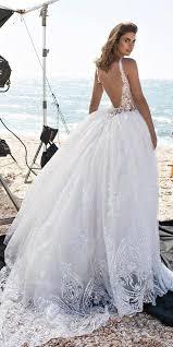 pnina tornai dresses top 15 pnina tornai wedding dresses wedding dresses guide