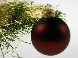 free images branch food produce fir tree deco