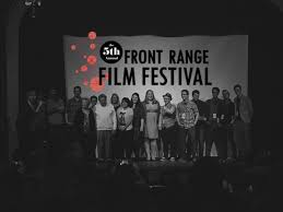 Wildfire Telluride Co by 6 Colorado Film Festivals To Hold You Over Until Fall Our