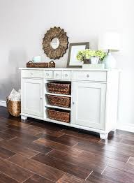german kitchen buffets and sideboards in small kitchen of