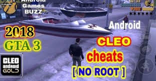 grand theft auto 3 apk free for android and paid apps for free safemodapk
