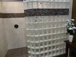 Tile For Shower by Subway Tile Showers Zamp Co