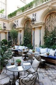 s restaurant best 25 restaurants ideas on restaurant design cafe