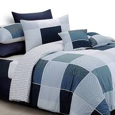Akemi Bed Linen - akemi cambodia coordinate your bedroom with akemi at facebook