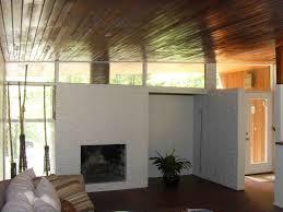home design and decor context logic 100 home design mid century modern design of mid century