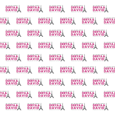 step and repeat backdrop eiffel tower wedding step and repeat backdrop