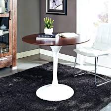 round table 36 inch diameter awesome 36 wide dining table warfaceco 36 wide dining table decor