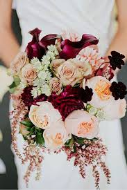 september wedding ideas best 25 september flowers ideas on september wedding