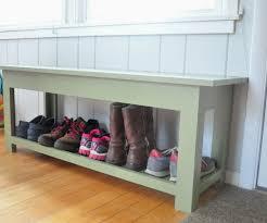 small entryway shoe storage small entryway bench with shoe storage in considerable small entry