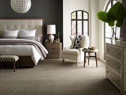3 best options for bedroom floors outer floor covering inc