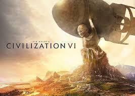 Gandhi Memes - civilization vi nuclear gandhi know your meme