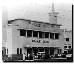Hotel Yamato / Orange Hotel