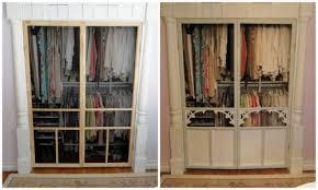 alternative closet doors freddy u0026 petunia