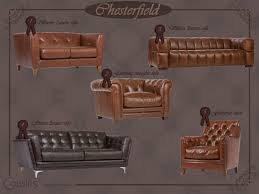 Chesterfield Sofa Wiki Furniture Chesterfield Sofas New A History Lesson On The