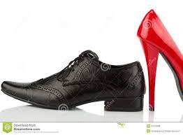 s heel boots sale cheap gold high heels for is heel part 577