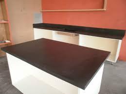 beton cir cuisine beton cir cuisine great u the worldus catalog of ideas
