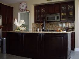 Remodeling Orange County Kitchen Cabinets Orange County On 1024x768 Our Custom Kitchen