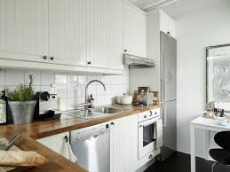 small kitchen ideas for studio apartment 335 best small kitchen images on small kitchens small