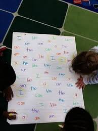 Room Dolch Word Games - 149 best sight word ideas images on pinterest sight word