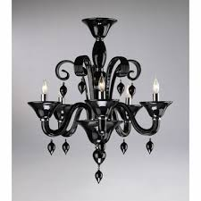 Modern Light Chandelier Modern Chandeliers And Wall Sconces Lighting Fixtures