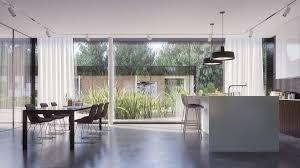 3 modern villas that embrace indoor outdoor living