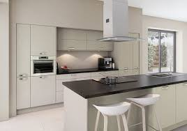 elba breeze is one of our new grey kitchens from our definitive