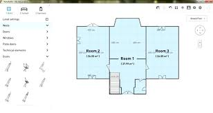 floor plan software review house floor plan software internet ukraine com