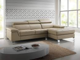 Reclining Sofas Canada by Product Detail Crossroads Furniture Gallery Largest Furniture