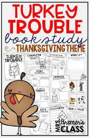 turkey for thanksgiving book 943 best books and book activities images on book