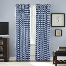 better homes and gardens tangier printed thermal 99 percent light