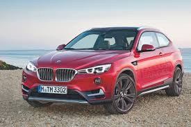 bmw x1 uk 2016 pictures sporty bmw x2 to hit uk in 2016 carzreviewz