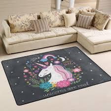 Schlafzimmer Xxl M El Gartenmöbel U0026 Zubehör Amazon De
