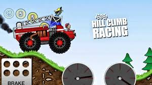 monster truck race games racing ultimategoogle play youtube amazoncom jam ps playstation